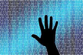 Los Riesgos Cibernéticos en la Actualidad